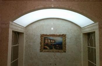 natyazhnoj-potolok-v-tualet1