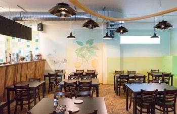 natyazhnoy-potolok-restorany6
