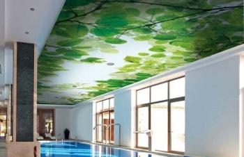 floral-ceiling-01