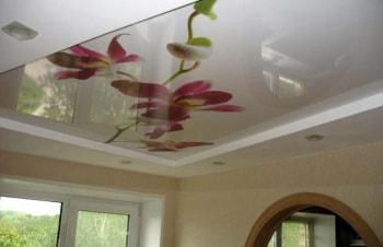 floral-ceiling-03