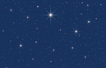 frantsuzskiy-potolok-zvezdy8