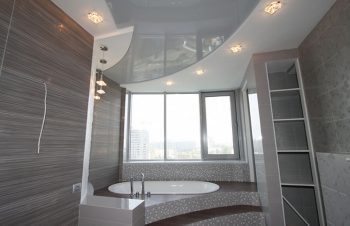 ceiling-bathroom