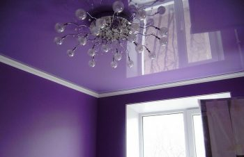 ceiling-glossy