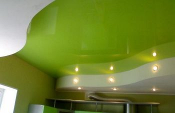 ceiling-glossy2