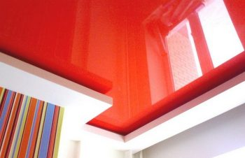 ceiling-glossy3