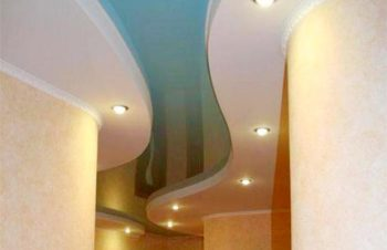 celling-hallway3