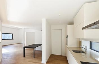 seamless-ceilings